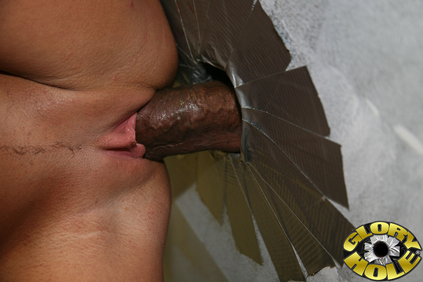 Are not Gloryhole com password agree