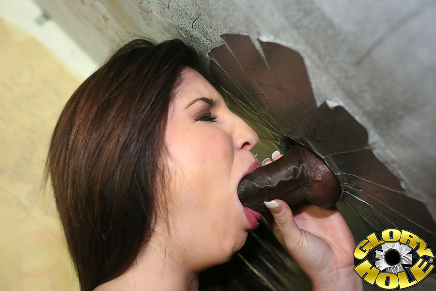 Brother sister fucking creampie